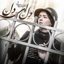 متن آهنگ دل ای دل از محسن چاوشی