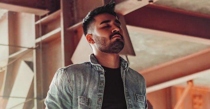 متن آهنگ ماه قشنگم علی یاسینی