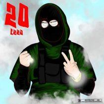 آهنگ 20 ازا Ezza