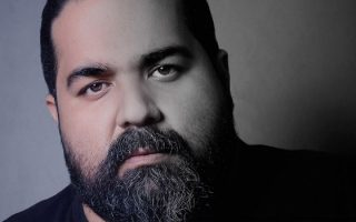 موزیک ویدیو عاشقی یه طرفه رضا صادقی