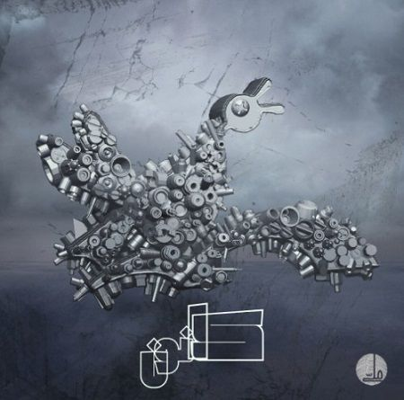 متن آلبوم کانون سعید دهقان