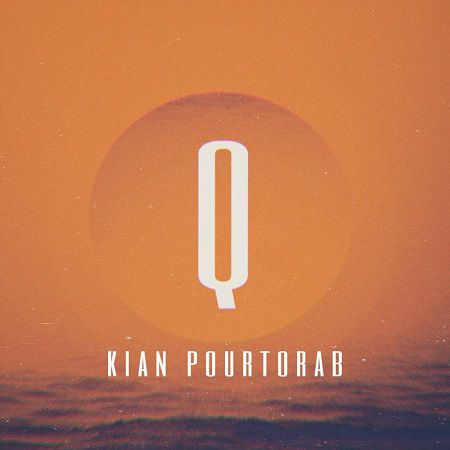 متن آلبوم Q کیان پورتراب