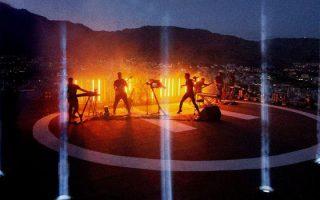 موزیک ویدیو مونولوگ سیروان خسروی