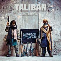 متن آهنگ طالبان امیر الکو